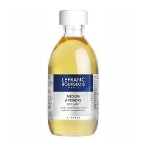 Medium-para-Pintura-Lefranc-Bourgeois-250-ml-300027