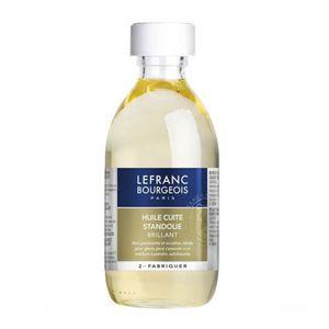 Oleo-de-Linhaca-Clarificado-Lefranc-Bourgeois-250ml-300202