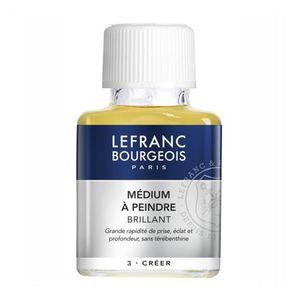 Medium-a-peindre-brillant-Lefranc-Bourgeois-75ml-300026
