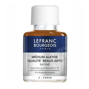Medium-Alkyde-Lefranc-Bourgeois-75ml