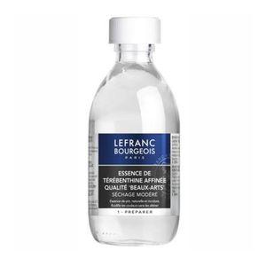 Terebentina-Lefranc-Bourgeois-250ml