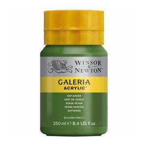 Tinta-Acrilica-Galeria-Winsor---Newton-250-ml–599-sap-green