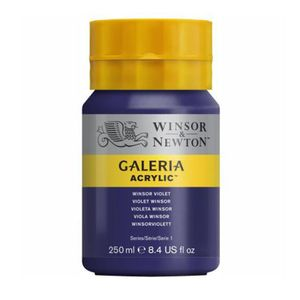 Tinta-Acrilica-Galeria-Winsor---Newton-250-ml–728Winsor-Violet