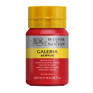 Tinta-Acrilica-Galeria-Winsor---Newton-250-ml–090-Cadmium--Orange-Hue