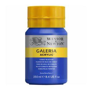 Tinta-Acrilica-Galeria-Winsor---Newton-250-ml–179-Cobalt-blue-Hue