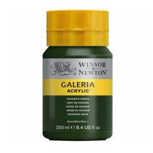 Tinta-Acrilica-Galeria-Winsor---Newton-250-ml–311-Hookers-Green