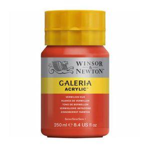 Tinta-Acrilica-Galeria-Winsor---Newton-250-ml–682-Vermilion-Hue