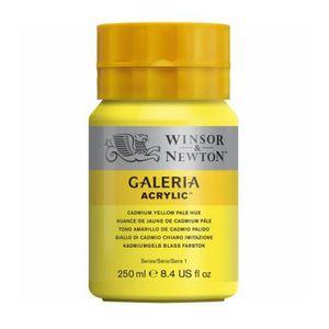 Tinta-Acrilica-Galeria-Winsor---Newton-250-ml–114-cadmium-yellow-pale-hue