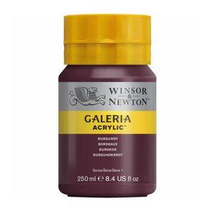 Tinta-Acrilica-Galeria-Winsor---Newton-250-ml–075-Burgundy