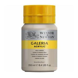 Tinta-Acrilica-Galeria-Winsor---Newton-250-ml–438-Pale-Umber