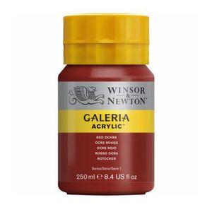 Tinta-Acrilica-Galeria-Winsor---Newton-250-ml–564-Red-Ochre