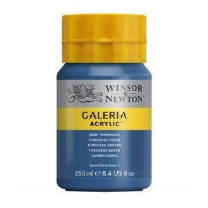 Tinta-Acrilica-Galeria-Winsor---Newton-250-ml–232-deep-turquoise