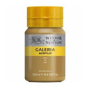Tinta-Acrilica-Galeria-Winsor---Newton-250-ml–283-gold