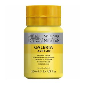 Tinta-Acrilica-Galeria-Winsor---Newton-250-ml–537-process-yellow