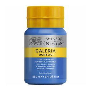 Tinta-Acrilica-Galeria-Winsor---Newton-250-ml–138-cerulean-blue