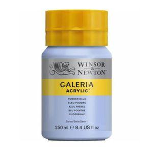 Tinta-Acrilica-Galeria-Winsor---Newton-250-ml-446-powder-blue