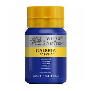 Tinta-Acrilica-Galeria-Winsor---Newton-250-ml–660-Ultramarine
