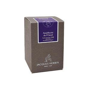 Tinta-Para-Caneta-Tinteiro-Herbin-1798-50-ml-Amethyste-de-l-Oural-1