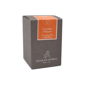 Tinta-Para-Caneta-Tinteiro-Herbin-1798-50-ml-Coralyne-degypte-1