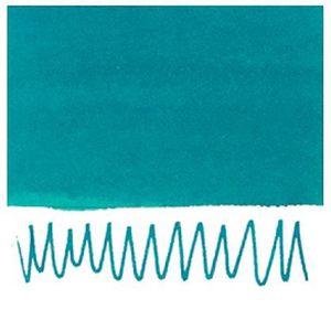 Tinta-para-Caneta-Tinteiro-Herbin-La-Perle-des-Encres-30ml-Bleu-Calanque-1