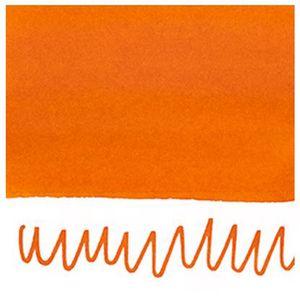 Tinta-para-Caneta-Tinteiro-Herbin-La-Perle-des-Encres-30ml-Orange-indien-1