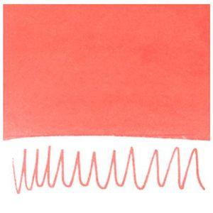 Tinta-para-Caneta-Tinteiro-Herbin-La-Perle-des-Encres-30ml-Corail-des-tropiques--2-