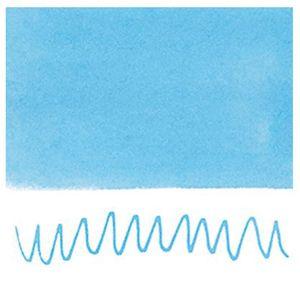 Tinta-para-Caneta-Tinteiro-Herbin-La-Perle-des-Encres-30ml-Bleu-Azur-1