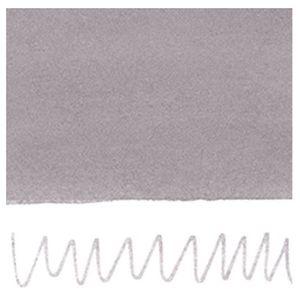 Tinta-para-Caneta-Tinteiro-Herbin-La-Perle-des-Encres-30ml-Gris-nuage-1