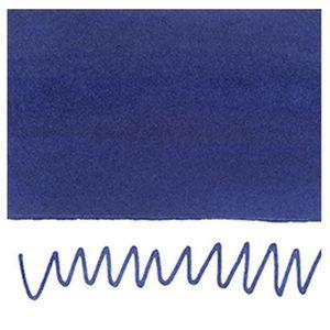 Tinta-para-Caneta-Tinteiro-Herbin-La-Perle-des-Encres-30ml-Bleu-Nuit-1