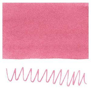 Tinta-para-Caneta-Tinteiro-Herbin-La-Perle-des-Encres-30ml-Bouquet-dantan-1