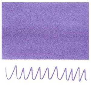 Tinta-para-Caneta-Tinteiro-Herbin-La-Perle-des-Encres-30ml-Bleu-myosotis-1