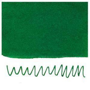 Tinta-para-Caneta-Tinteiro-Herbin-La-Perle-des-Encres-30ml-Lierre-Sauvage-1