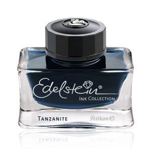Tinta-Para-Caneta-Tinteiro-Edelstein-Pelikan-50-ML-Tanzanite-339226