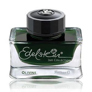 Tinta-Para-Caneta-Tinteiro-Edelstein-Pelikan-50-ML-Olivine-300674
