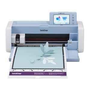 Maquina-para-Recorte-com-Scanner-ScanNCut-110v-SDX225-1