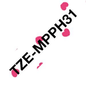 fita_para_rotulador_TZE-MPRG31-3
