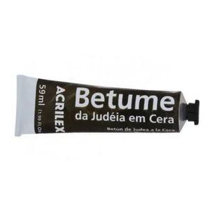 Betume_da_Judeia_em_Cera_59_ml_1