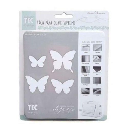 Faca-para-Corte-Supreme-Elegance-Toke-e-Crie-139x152-mm–Borboletas-21462–FSC003