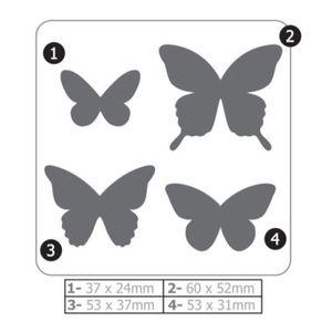 Faca-para-Corte-Supreme-Elegance-Toke-e-Crie-139x152-mm–Borboletas-21462–FSC003-1