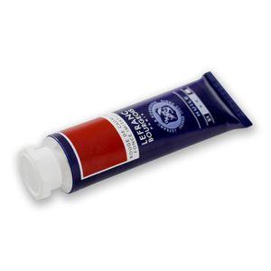 Tinta-oleo-Fine-Lefranc-Bourgeois-40ml-882-cadmium-red-deep-810011-SKU178699-b