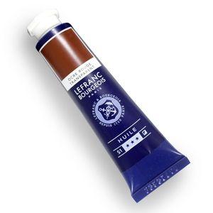 Tinta-oleo-Fine-Lefranc-Bourgeois-40ml-769-transparent-red-ochre-810038-SKU178698