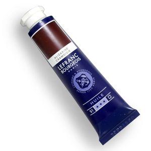 Tinta-oleo-Fine-Lefranc-Bourgeois-40ml-343-alizarin-crimson-810013-SKU178700