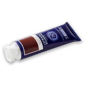 Tinta-oleo-Fine-Lefranc-Bourgeois-40ml-343-alizarin-crimson-810013-SKU178700-b