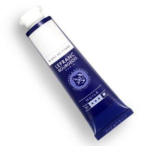 Tinta-oleo-Fine-Lefranc-Bourgeois-40ml-008-titanium-white-810045-SKU178702
