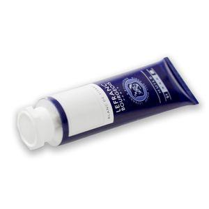 Tinta-oleo-Fine-Lefranc-Bourgeois-40ml-008-titanium-white-810045-SKU178702-b