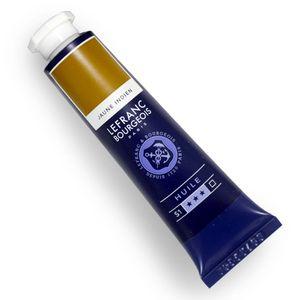 Tinta-oleo-Fine-Lefranc-Bourgeois-40ml-212-indian-yellow-810034-SKU178703