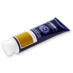 Tinta-oleo-Fine-Lefranc-Bourgeois-40ml-212-indian-yellow-810034-SKU178703-b