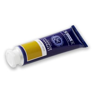 Tinta-oleo-Fine-Lefranc-Bourgeois-40ml-302-yellow-ochre-810035-SKU178706-b