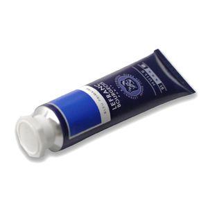Tinta-oleo-Fine-Lefranc-Bourgeois-40ml-063-primary-blue-810022-SKU178708-b
