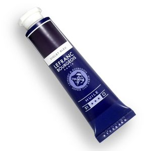 Tinta-oleo-Fine-Lefranc-Bourgeois-40ml-604-blue-violet-810016-SKU178709